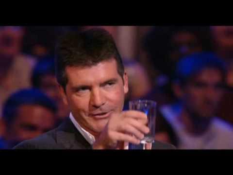 Britain's Got Talent – Grand Final Winner 2008 (HQ Option)