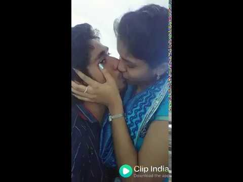 Video Banla xxx pone video Bihar xxx video Bihar!! New update 2018 download in MP3, 3GP, MP4, WEBM, AVI, FLV January 2017