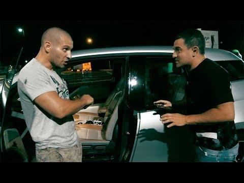 Video Пробег на BMW i3 - Vitalino и zpsanek, встреча в США! download in MP3, 3GP, MP4, WEBM, AVI, FLV January 2017