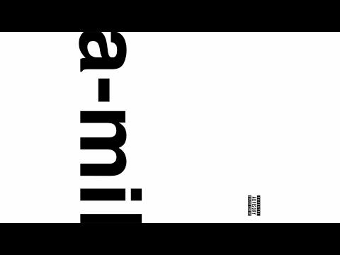 Dom Kennedy & Hit-Boy - Big Tyme Intro (Half-A-Mil 2)