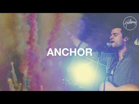 Âncora – Anchor
