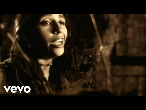 4 Non Blondes - Dear Mr. President