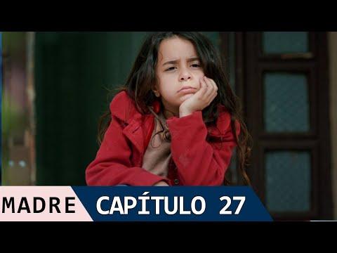 Madre | Todo por mi hija - Capítulo 27 (Audio Español) | Anne