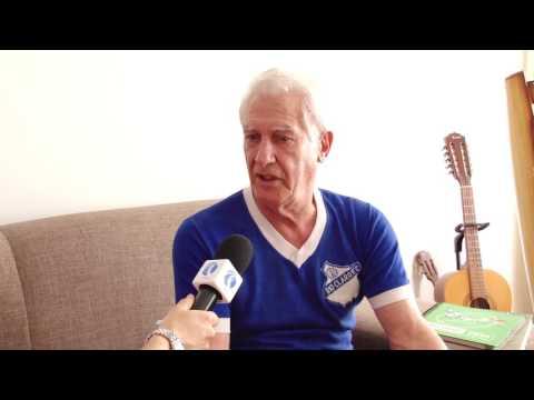 Bate-papo conta a relação entre a ferrovia e o Rio Claro FC