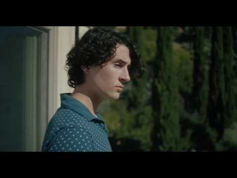 75 Oak View Drive, San Rafael – Live Your Best Life – Film