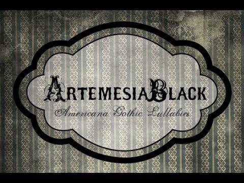 Dawg - ArtemesiaBlack