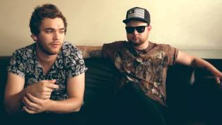 Video Best Fest Stories | Royal Blood | #SVMF MP3, 3GP, MP4, WEBM, AVI, FLV Juni 2018