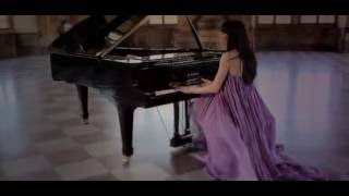 Video Sylwia Grzeszczak - Male Rzeczy [Official Music Video] MP3, 3GP, MP4, WEBM, AVI, FLV Agustus 2018