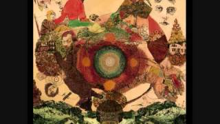 Fleet Foxes - Bedouin Dress