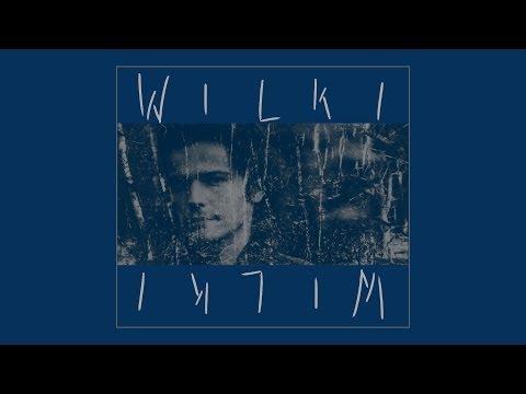 WILKI / ROBERT GAWLIŃSKI - Wilki (audio)