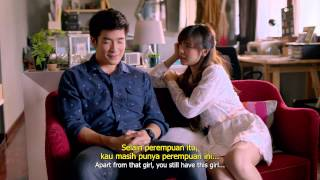 Nonton Call Me Bad Girl - Trailer - Thailand Movie - Subtitle English Indonesian Film Subtitle Indonesia Streaming Movie Download