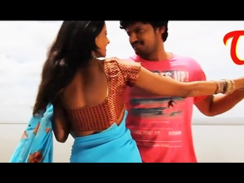 Vethika Nenu Naa Ishtanga Movie Songs || Kanulu Moosina || Rajesh Kumar || Hem