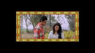 Luni Luni - Luv Shuv Tey Chicken Khurana - Song Video
