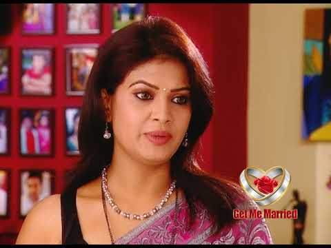 Zee World: Get Me Married - August W3 2017