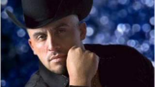 Quien fue (Audio) Juan Rivera