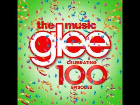 Glee Cast - Total Eclipse of the Heart (Season Five) lyrics