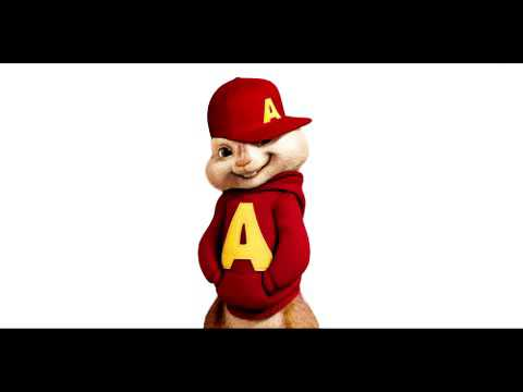 Video Ikinya by Bruce Melodie (Official Video 2017) Chipmunks Audio download in MP3, 3GP, MP4, WEBM, AVI, FLV January 2017