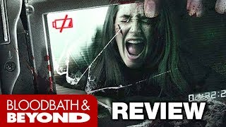 Nonton Evidence  2012    Movie Review Film Subtitle Indonesia Streaming Movie Download
