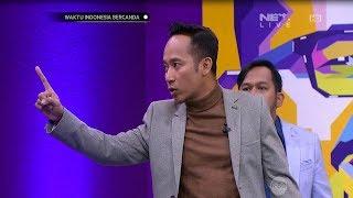 Video Protes Denny Cagur Yang Bikin Gregetan(2/4) MP3, 3GP, MP4, WEBM, AVI, FLV Januari 2019