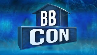 "Big Brother Convention AnnouncementJOIN OUR DISCORD HERE: https://discord.gg/z26G2Hg♥ Subscribe for More Amazing Content! http://bit.ly/1JpCLn6 ♥▔▔▔▔▔▔▔▔▔▔▔▔▔▔▔▔▔▔♥ Social Media ♥• Follow me on Twitter: http://bit.ly/1YoQeEX• Follow me on Twitch: http://bit.ly/1ldjRKC• Follow me on Google+: http://bit.ly/1N3gfkO▔▔▔▔▔▔▔▔▔▔▔▔▔▔▔▔▔▔ENJOYING MY VIDEOS!? THEN CHECK OUT SOME MORE VIDEOS!!✔ New to channel Playlist: http://bit.ly/2aNHwx1✔ Big Brother Minecraft: http://bit.ly/2hTeoeL✔ Survival Games Playlist: http://bit.ly/1PJcwjd✔ Garrys Mod Playlist: http://bit.ly/1YoQNyk✔ Funny Videos Playlist: http://bit.ly/1kPlXB5▔▔▔▔▔▔▔▔▔▔▔▔▔▔▔▔▔▔• Comment ""#BBCON2017"" If you made it this far in the descriptionVideo Title: Big Brother Convention Announcement"