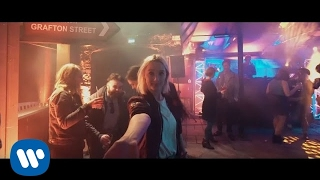 Video Ed Sheeran - Galway Girl [Official Video] MP3, 3GP, MP4, WEBM, AVI, FLV November 2017