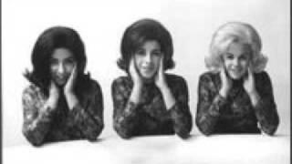 Video The Honeys - Raindrops (1963) MP3, 3GP, MP4, WEBM, AVI, FLV Januari 2019