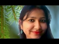 Sun Le Sada O Mere Sanam|| Female Version @ Priyanka Voice || Half Girlfriend || 2017