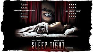 Nonton Sleep Tight (2011) ~ Schröcks #2 Horror-Geheimtipp im Shocktober 2016 Film Subtitle Indonesia Streaming Movie Download