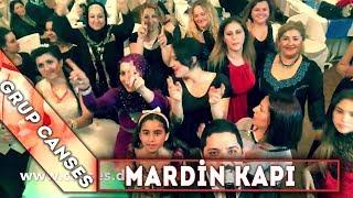 Mardin kapı - Video Selfie - Canses Düğün Organizasyon ve Grup Canses