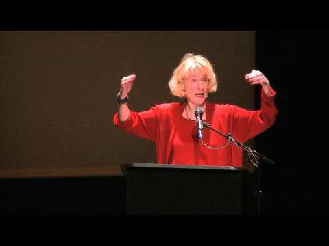 Martha Nussbaum Political Emotions