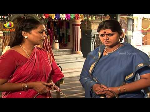 Anandam | Tamil Serial | Episode 457