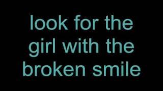 Video Maroon 5- She Will Be Loved With Lyrics On Screen MP3, 3GP, MP4, WEBM, AVI, FLV Juni 2019