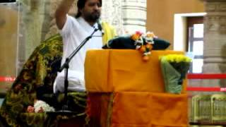 Shreemad bhagwat saptah DAY 1,Part2