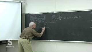 "Saylor.org ME102: ""Mechanics of Materials - Shear-Moment Diagrams"""