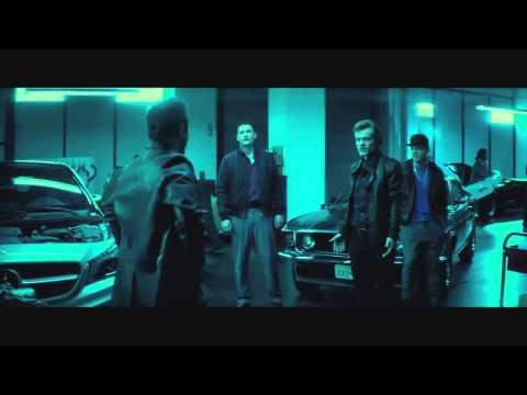 Film completo John Wick (2015) Streaming su Guardarefilm.tv