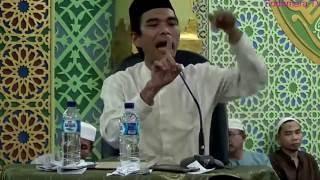 Video Tanya Jawab Masalah kehidupan 12 - Ustadz H.Abdul Somad Lc,.MA MP3, 3GP, MP4, WEBM, AVI, FLV Agustus 2018