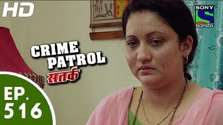 Nonton Crime Patrol - क्राइम पेट्रोल सतर्क - Episode 516 - 6th June, 2015 Film Subtitle Indonesia Streaming Movie Download