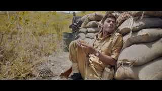 Nonton Kya Dilli Kya Lahore -Comedy Scenes Film Subtitle Indonesia Streaming Movie Download