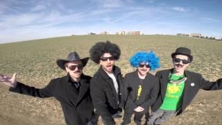 Video Jokers - Píseň pro jinou