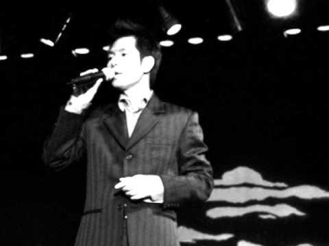 Trần Thái Hòa – Trở Về Bến Mơ