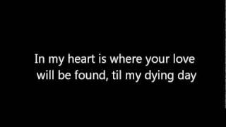 Download Lagu Alo Key- Dying Day Lyrics Mp3