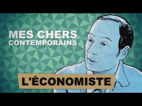 Vidéo de Frédéric Lordon