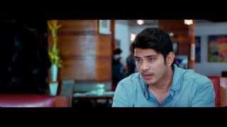 Valeba Raja Movie Trailer HD, Santhanam, Vishakha Singh, Nushrat Bharucha