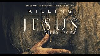 Nonton Killing Jesus Review Film Subtitle Indonesia Streaming Movie Download
