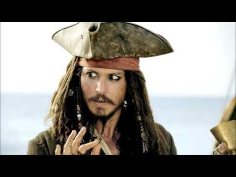 Frases de superação - Jack Sparrow frases inspiradoras motivação superação que prestigiam e homenageiam seus autores