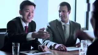 GT Motive, a Mitchell Partner Company (Portuguese Version)