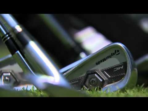 Lyoness Open 2012 Review