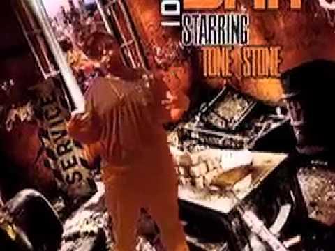 TONE STONE