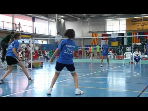 Canarias vs Castilla Leon