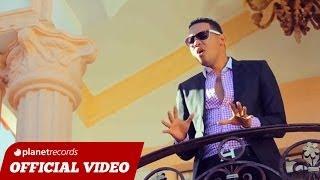 Video CHIQUITO TEAM BAND - Lejos De Ti (Official Video HD) MP3, 3GP, MP4, WEBM, AVI, FLV Juni 2018